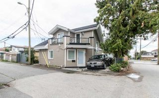 Photo 3: 225 E 57 Avenue in Vancouver: South Vancouver House for sale (Vancouver East)  : MLS®# R2403721