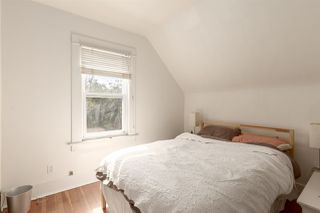 """Photo 15: 1937 GRAVELEY Street in Vancouver: Grandview Woodland House for sale in """"Commercial Drive"""" (Vancouver East)  : MLS®# R2404224"""