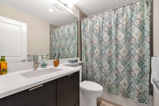 """Photo 14: 32 5510 ADMIRAL Way in Delta: Neilsen Grove Townhouse for sale in """"CHARTER HOUSE"""" (Ladner)  : MLS®# R2411991"""