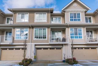 """Photo 17: 32 5510 ADMIRAL Way in Delta: Neilsen Grove Townhouse for sale in """"CHARTER HOUSE"""" (Ladner)  : MLS®# R2411991"""