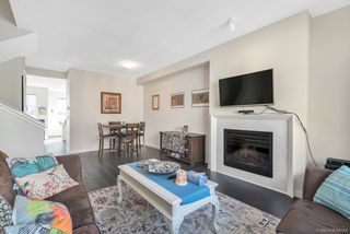"""Photo 4: 32 5510 ADMIRAL Way in Delta: Neilsen Grove Townhouse for sale in """"CHARTER HOUSE"""" (Ladner)  : MLS®# R2411991"""