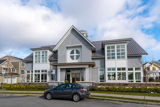 """Photo 20: 32 5510 ADMIRAL Way in Delta: Neilsen Grove Townhouse for sale in """"CHARTER HOUSE"""" (Ladner)  : MLS®# R2411991"""