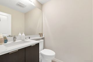"""Photo 9: 32 5510 ADMIRAL Way in Delta: Neilsen Grove Townhouse for sale in """"CHARTER HOUSE"""" (Ladner)  : MLS®# R2411991"""