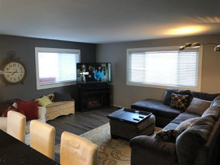 "Photo 3: 259 1840 160 Street in Surrey: King George Corridor Manufactured Home for sale in ""Breakaway Bays"" (South Surrey White Rock)  : MLS®# R2414223"