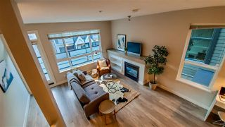 """Photo 17: 38359 SUMMIT'S VIEW Drive in Squamish: Downtown SQ Townhouse for sale in """"Eaglewind Natures Gate"""" : MLS®# R2417115"""