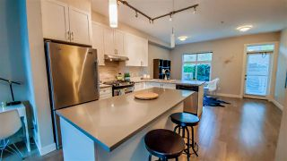 """Photo 7: 38359 SUMMIT'S VIEW Drive in Squamish: Downtown SQ Townhouse for sale in """"Eaglewind Natures Gate"""" : MLS®# R2417115"""