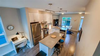 """Photo 18: 38359 SUMMIT'S VIEW Drive in Squamish: Downtown SQ Townhouse for sale in """"Eaglewind Natures Gate"""" : MLS®# R2417115"""