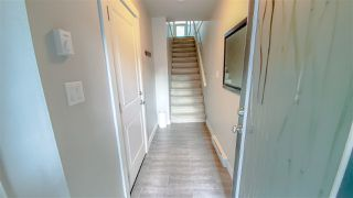 """Photo 2: 38359 SUMMIT'S VIEW Drive in Squamish: Downtown SQ Townhouse for sale in """"Eaglewind Natures Gate"""" : MLS®# R2417115"""