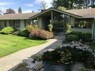 Main Photo: 21948 CLIFF Place in Maple Ridge: West Central House for sale : MLS®# R2418229