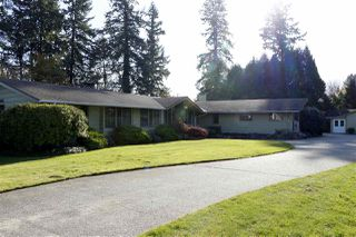 Photo 2: 21948 CLIFF Place in Maple Ridge: West Central House for sale : MLS®# R2418229