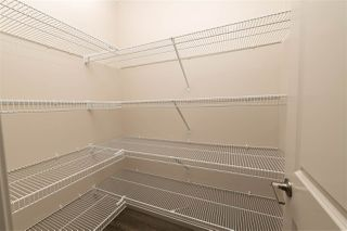 Photo 14: 40 1816 RUTHERFORD Road in Edmonton: Zone 55 Townhouse for sale : MLS®# E4182174
