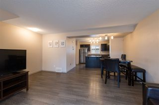 Photo 10: 40 1816 RUTHERFORD Road in Edmonton: Zone 55 Townhouse for sale : MLS®# E4182174
