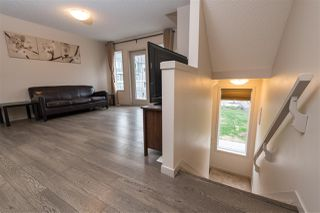 Photo 6: 40 1816 RUTHERFORD Road in Edmonton: Zone 55 Townhouse for sale : MLS®# E4182174