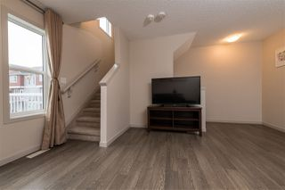 Photo 16: 40 1816 RUTHERFORD Road in Edmonton: Zone 55 Townhouse for sale : MLS®# E4182174