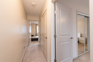 Photo 17: 40 1816 RUTHERFORD Road in Edmonton: Zone 55 Townhouse for sale : MLS®# E4182174