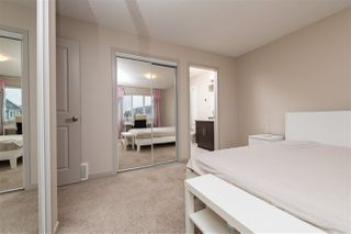 Photo 19: 40 1816 RUTHERFORD Road in Edmonton: Zone 55 Townhouse for sale : MLS®# E4182174