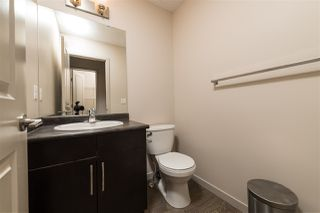 Photo 15: 40 1816 RUTHERFORD Road in Edmonton: Zone 55 Townhouse for sale : MLS®# E4182174