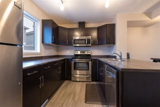 Photo 12: 40 1816 RUTHERFORD Road in Edmonton: Zone 55 Townhouse for sale : MLS®# E4182174