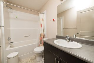 Photo 21: 40 1816 RUTHERFORD Road in Edmonton: Zone 55 Townhouse for sale : MLS®# E4182174