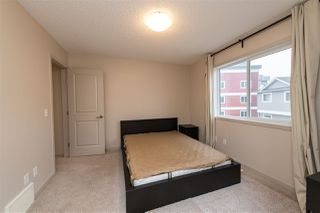 Photo 23: 40 1816 RUTHERFORD Road in Edmonton: Zone 55 Townhouse for sale : MLS®# E4182174