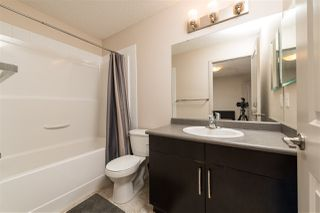 Photo 25: 40 1816 RUTHERFORD Road in Edmonton: Zone 55 Townhouse for sale : MLS®# E4182174