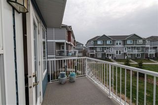 Photo 9: 40 1816 RUTHERFORD Road in Edmonton: Zone 55 Townhouse for sale : MLS®# E4182174