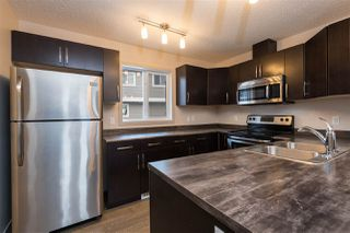 Photo 11: 40 1816 RUTHERFORD Road in Edmonton: Zone 55 Townhouse for sale : MLS®# E4182174