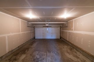 Photo 4: 40 1816 RUTHERFORD Road in Edmonton: Zone 55 Townhouse for sale : MLS®# E4182174