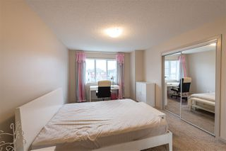 Photo 22: 40 1816 RUTHERFORD Road in Edmonton: Zone 55 Townhouse for sale : MLS®# E4182174