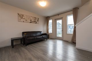 Photo 7: 40 1816 RUTHERFORD Road in Edmonton: Zone 55 Townhouse for sale : MLS®# E4182174
