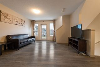 Photo 8: 40 1816 RUTHERFORD Road in Edmonton: Zone 55 Townhouse for sale : MLS®# E4182174