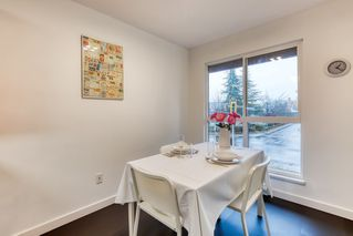 Photo 9: 212 14998 101A AVENUE in Surrey: Guildford Condo for sale (North Surrey)  : MLS®# R2427256
