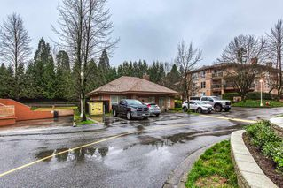 Photo 18: 212 14998 101A AVENUE in Surrey: Guildford Condo for sale (North Surrey)  : MLS®# R2427256