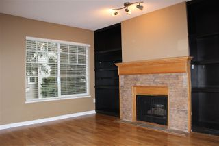 "Photo 11: 57 8892 208 Street in Langley: Walnut Grove Townhouse for sale in ""HUNTER'S RUN"" : MLS®# R2435572"