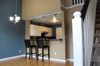 "Photo 4: 57 8892 208 Street in Langley: Walnut Grove Townhouse for sale in ""HUNTER'S RUN"" : MLS®# R2435572"