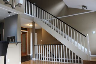 "Photo 9: 57 8892 208 Street in Langley: Walnut Grove Townhouse for sale in ""HUNTER'S RUN"" : MLS®# R2435572"