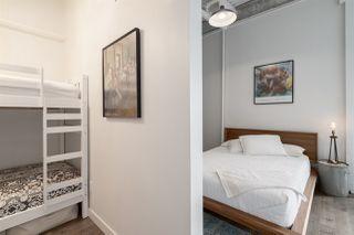 "Photo 15: 404 234 E 5TH Avenue in Vancouver: Mount Pleasant VE Condo for sale in ""Granite Block"" (Vancouver East)  : MLS®# R2435682"