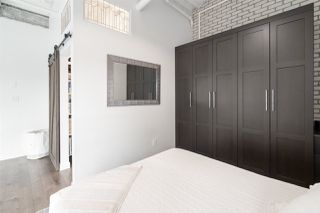 "Photo 13: 404 234 E 5TH Avenue in Vancouver: Mount Pleasant VE Condo for sale in ""Granite Block"" (Vancouver East)  : MLS®# R2435682"