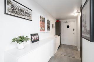 "Photo 19: 404 234 E 5TH Avenue in Vancouver: Mount Pleasant VE Condo for sale in ""Granite Block"" (Vancouver East)  : MLS®# R2435682"
