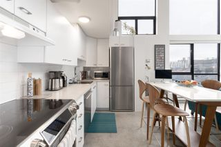 "Photo 5: 404 234 E 5TH Avenue in Vancouver: Mount Pleasant VE Condo for sale in ""Granite Block"" (Vancouver East)  : MLS®# R2435682"