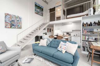 "Photo 8: 404 234 E 5TH Avenue in Vancouver: Mount Pleasant VE Condo for sale in ""Granite Block"" (Vancouver East)  : MLS®# R2435682"