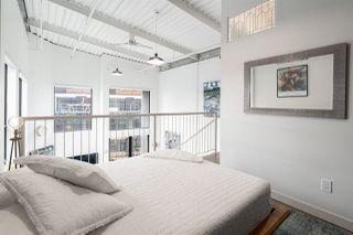 "Photo 14: 404 234 E 5TH Avenue in Vancouver: Mount Pleasant VE Condo for sale in ""Granite Block"" (Vancouver East)  : MLS®# R2435682"