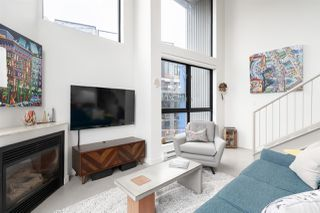 "Photo 7: 404 234 E 5TH Avenue in Vancouver: Mount Pleasant VE Condo for sale in ""Granite Block"" (Vancouver East)  : MLS®# R2435682"