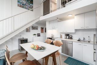 "Photo 10: 404 234 E 5TH Avenue in Vancouver: Mount Pleasant VE Condo for sale in ""Granite Block"" (Vancouver East)  : MLS®# R2435682"