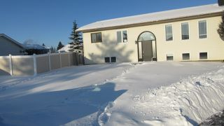 Main Photo: 63 Glenwood Crescent: Stony Plain House for sale : MLS®# E4187441