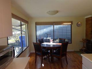 "Photo 8: 5772 PEBBLES Crescent in Sechelt: Sechelt District House for sale in ""SECHELT VILLAGE"" (Sunshine Coast)  : MLS®# R2436378"