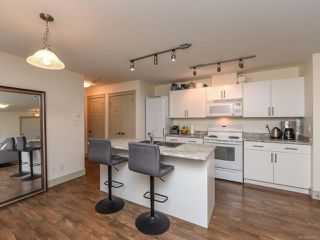 Photo 18: 2585 Kendal Ave in CUMBERLAND: CV Cumberland House for sale (Comox Valley)  : MLS®# 834712