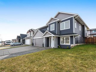 Photo 53: 2585 Kendal Ave in CUMBERLAND: CV Cumberland House for sale (Comox Valley)  : MLS®# 834712