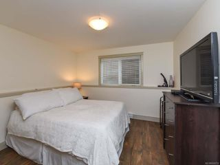 Photo 22: 2585 Kendal Ave in CUMBERLAND: CV Cumberland House for sale (Comox Valley)  : MLS®# 834712