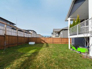 Photo 59: 2585 Kendal Ave in CUMBERLAND: CV Cumberland House for sale (Comox Valley)  : MLS®# 834712
